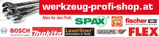 werkzeug-profi-shop.at